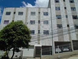 Título do anúncio: M4 - São Mateus - Sala ampla, 2/4, área de serviço e 1 vaga de garagem.
