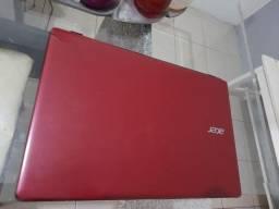 Notebook Acer Intel Core i5 4GB Ram