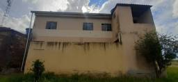 Título do anúncio: Imóvel residencial no bairro São José em Nova Serrana.
