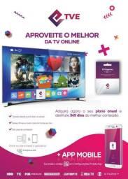 Tv expresse, my family e outros app
