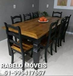 Título do anúncio: Rabelo Móveis- 51- *