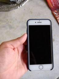 IPhone 7 256g único dono