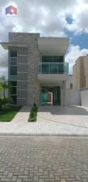 Casa à venda no bairro Luzardo Viana - Maracanaú/CE