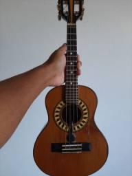 Cavaco Emerson Luthier 2009 Jacrandá!!, n' Do Souto, n' Araujo, n' JB, n' Jaime Ferreira