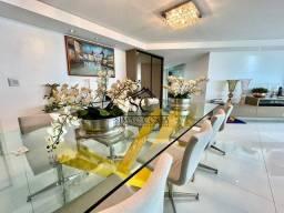Excelente Apartamento no Pier Maurício De Nassau   246 Metros   3 Suites   3 Vagas  