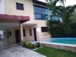 Título do anúncio: Casa no Bessa com 03 quartos, piscina e posição sul. Pronto para morar!!!