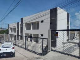 Oportunidade Apartamentos 2 ou 3 quartos em Jardim Fragoso !!!!