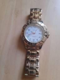 Título do anúncio: Relógio Lince Original