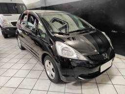 Honda Fit LXL 1.4 (Automático)