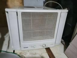 Ar condicionado 10 mil BTUs