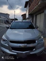 Chevrolet s-10 novíssima