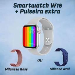 Smartwatch iwo w16