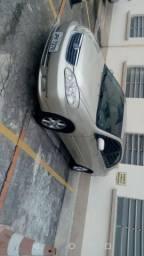 Corolla Brad xei automático