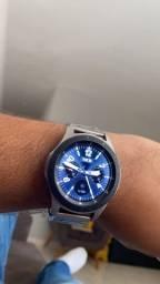 Título do anúncio: Galaxy watch 46mm