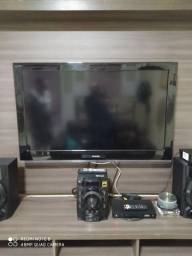 Tv 49 polegadas