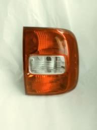 lanterna saveiro g5 g6
