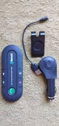 Speaker  fhone