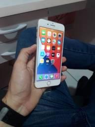 Iphone 7 Plus 128 GB Novo 2,300