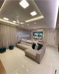 Título do anúncio: Vendo linda apartamento no Condomínio Splendore