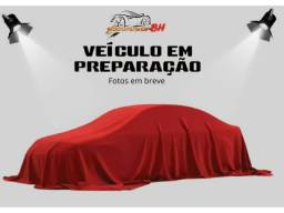 Chevrolet Spin 1.8L MT LTZ 2017