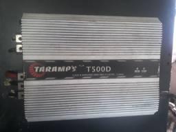 Taramps mono troco