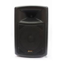 Caixa de Som acústica Lexsen 1202