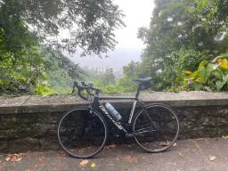 Speed Cannondale CAAD Optimo