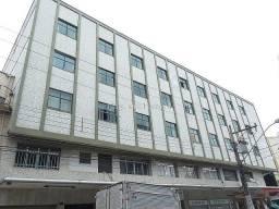 Título do anúncio: Apartamento 2 quartos, sem garagem, de frente - Rua São Sebastião - Centro