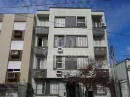 Apartamento à venda com 2 dormitórios em Cidade baixa, Porto alegre cod:152639