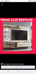 Painel 1115