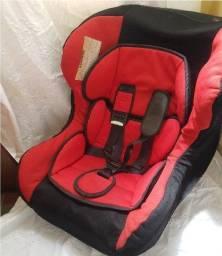 Cadeira para Automóvel Nania - Cadeirinha de Bebê.