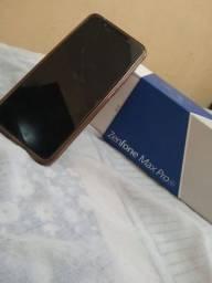 Vendo ZenFone max pro m1