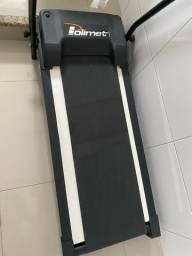 Esteira Polimet 1100