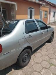 Título do anúncio: Fiat Siena Fire Flex 2008