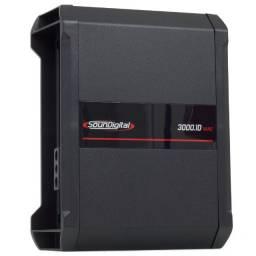 Modulo SoundDigital SD3000.1d nano