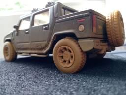 Frontier Nissan