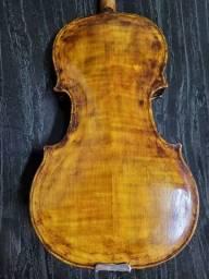 Título do anúncio: Violino de oficina (4x4)