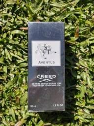 Perfume Creed Aventus