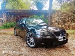 BMW 530 i M