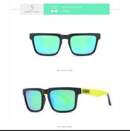 Revenda óculos polarizado original dubery