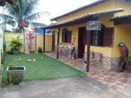 Título do anúncio: Keven- Casa com 2 quartos, à venda por R$ 270.000 - Unamar - Cabo Frio
