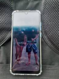 Xiaomi 9c  um mês de uso
