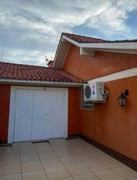 Título do anúncio: (CA2611) Casa no Centro, Santo Ângelo, RS