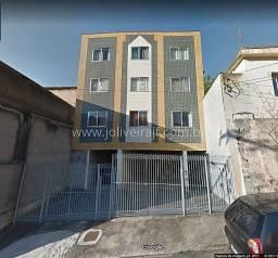 Título do anúncio: J7-2320- Ótimo Apto. de 2/4 e s/ garagem no Bairro Santa Cecília - Excelente Localização.