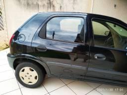Carro Celta 2010/11