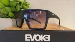 Título do anúncio: VENDO EVOKE BIONIC ALFA!!! 10 CORES