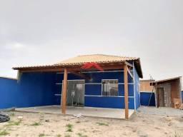 """@!AM""""'Casa em Unamar c/ amplo quintal ? 2 Qtos s/1 suíte ? (Cód: EM 2842). Medeiros??"""