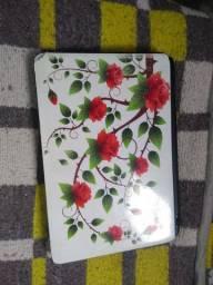 Notbook Acer aspire 1410