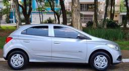 2013 Chevrolet Onix