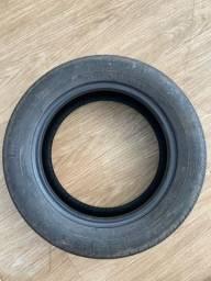 Título do anúncio: Pneus Pirelli 195/70/15